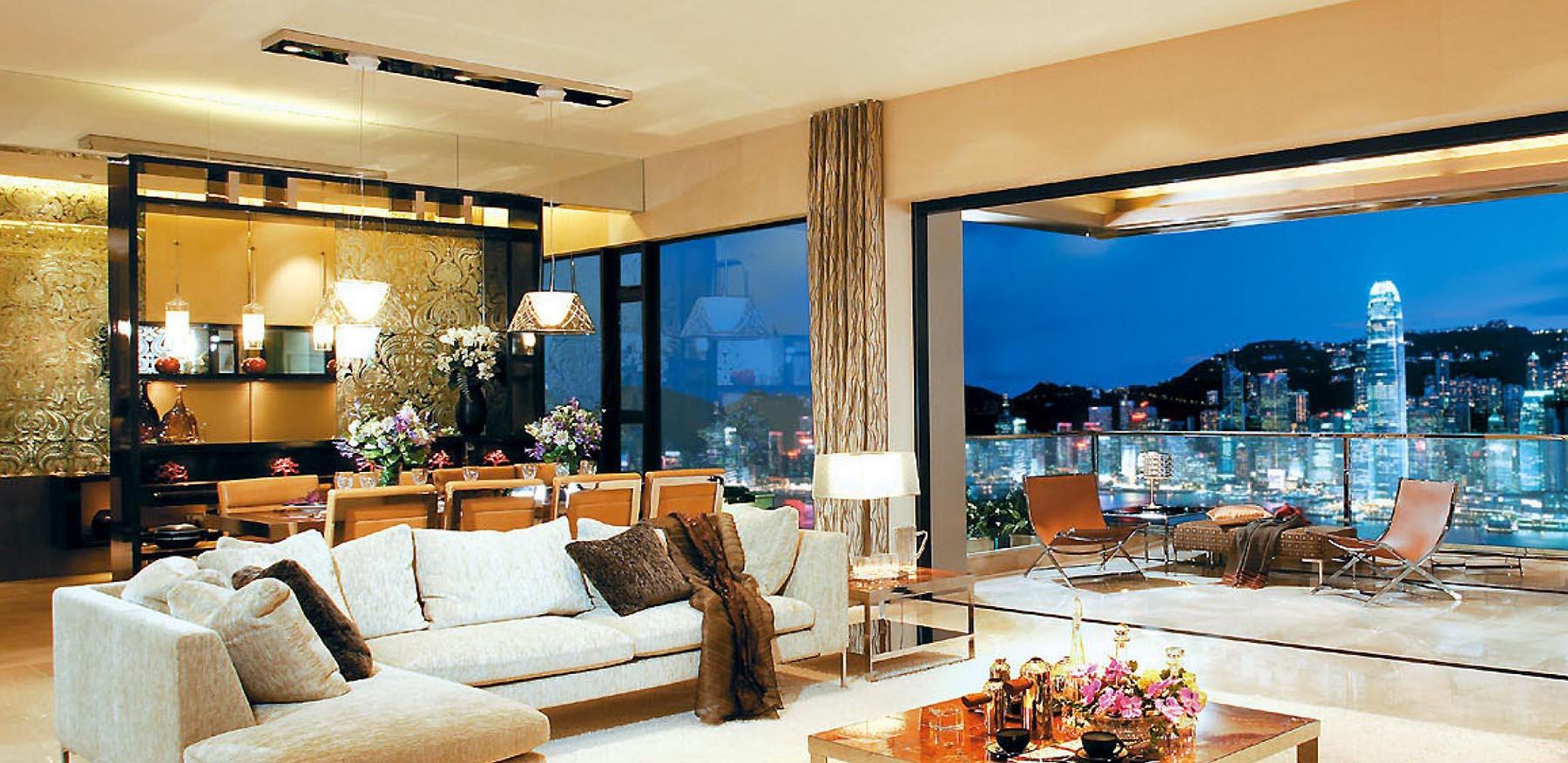 <small>Апартаменти под наем</small>открий комфорта