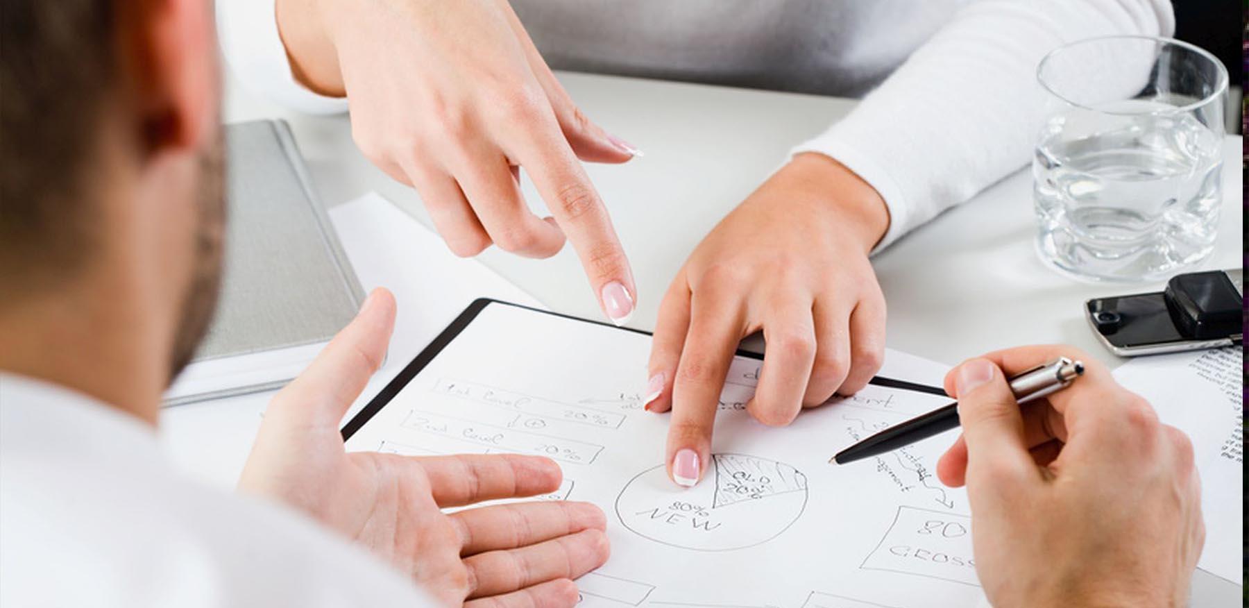 <small>Информация за имоти</small>Консултации и съдействие
