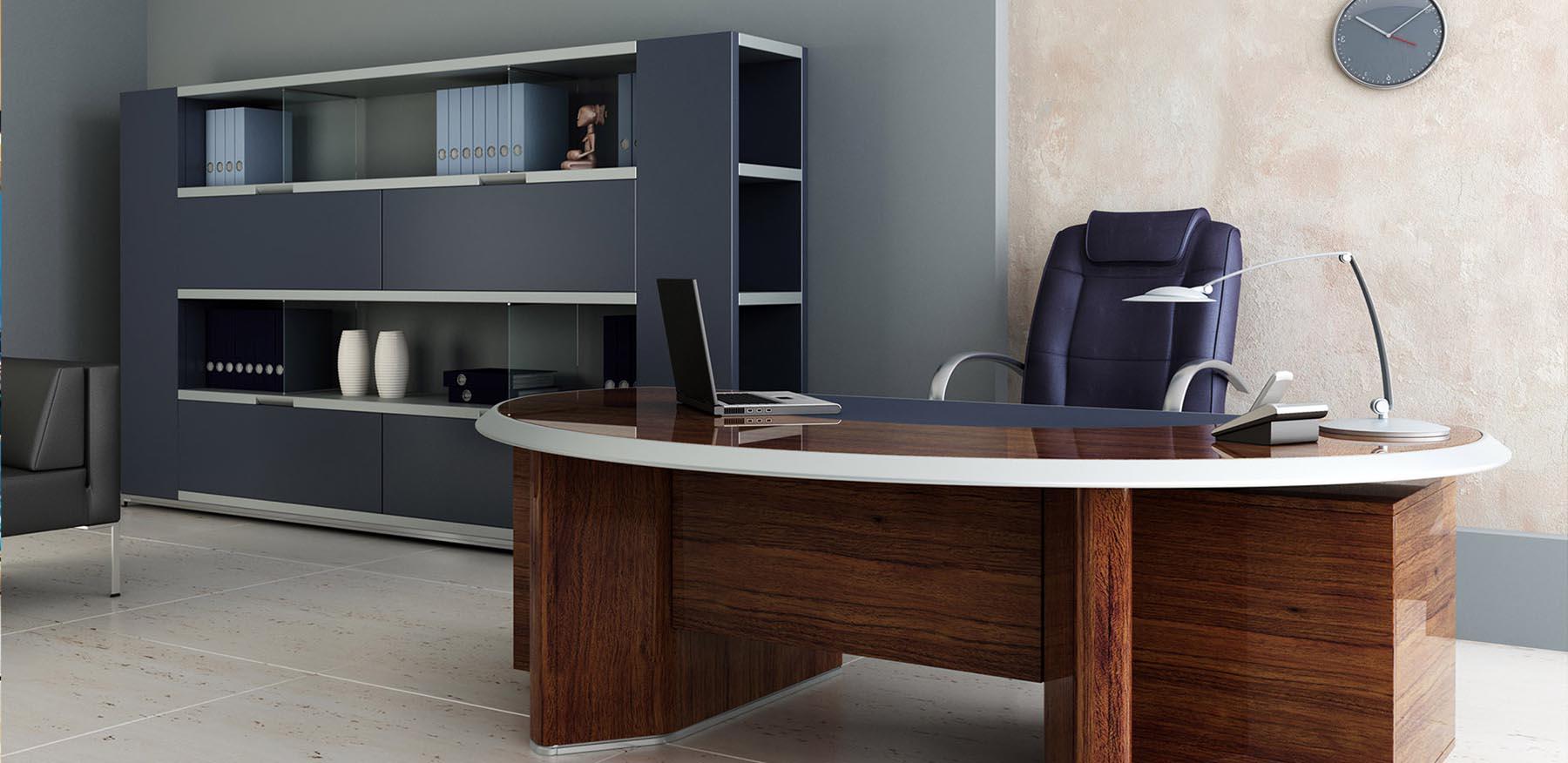 <small>Офиси под наем</small>ефективност и удобство